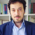Davide Nahum