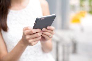 social network e adolescenti