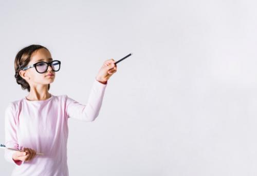 Cosa prevede l'iter di valutazione ADHD
