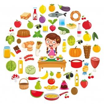obesità infantile cause e prevenzione