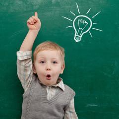 come si presenta l'ADHD nella scuola dell'infanzia