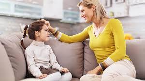 lo stile comunicativo dei genitori