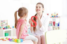 come promuovere il linguaggio nei bambini